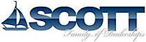Scott Family of Dealerships's Company logo