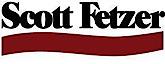 Scott Fetzer 's Company logo