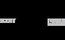 Scott Fraser Collection's Company logo