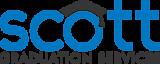 Scott Graduation Services's Company logo