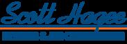 Scott Hagee Heating & Air Conditioning's Company logo