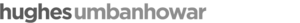 Scott Hughes Architects Sharc's Company logo