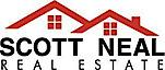 Scottcanmakeitsell's Company logo