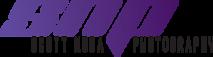 Scott Noga Photography's Company logo
