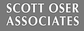 Scott Oser Associates's Company logo