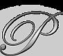 Thepriorteam's Company logo