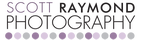 Scott Raymond Photography's Company logo