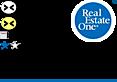 Scott Smith Real Estate One Commerce's Company logo