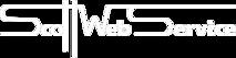 Scott Web Services Of Wisconsin's Company logo