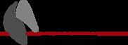 Scottie Smith's Company logo