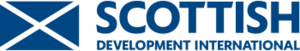 Scottish Development International's Company logo