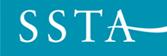 Scottish Secondary Teachers' Association's Company logo