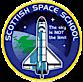 Scottishspaceschool's Company logo