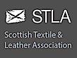 Scottish Textiles & Leather Association's Company logo