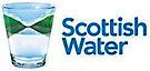 Scottish Water's Company logo