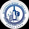 Scotto's Wine Cellar's Company logo