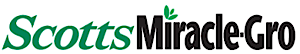 Scotts Miracle-Gro's Company logo
