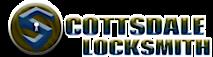 Scottsdaleazlocksmith's Company logo