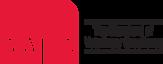 Scottsdale Veterinary Hospital's Company logo