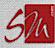 Scottsdalemall Logo