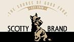 Scotty Brand's Company logo