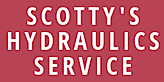Scotty's Hydraulic Service's Company logo