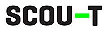 Scou-t's Company logo