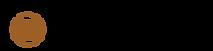 Scoular's Company logo
