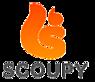 Scoupy's Company logo