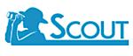 Scout Buffalo Web Design's Company logo