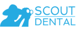 Scout Dental Marketing's Company logo