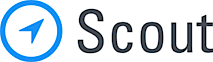 Scout's Company logo