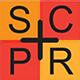 Scpr's Company logo