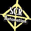 Scr Automation's Company logo