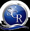 Southcoastrestoration's Company logo