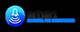 Scrambled Brains's Company logo