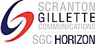 Scranton Gillette's Company logo