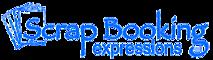 Scrap Booking Expressions's Company logo