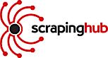 Scrapinghub's Company logo