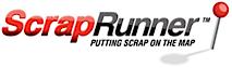 ScrapRunner's Company logo