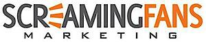 Screaming Fans Marketing's Company logo