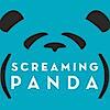 Screaming Panda's Company logo