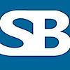 Screenbuildersinc's Company logo