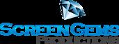 Screen Gems Productions's Company logo