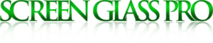 Screen Glass Pro's Company logo