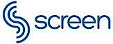 Screen Future S.r.l.'s Company logo