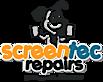 Screen Tec Repairs's Company logo