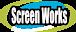 Solar Screens Plus Inc's Competitor - Screen Works, Inc. logo