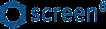 Screen6's Company logo