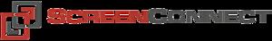 ScreenConnect's Company logo